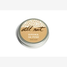 -All nut hand cream-21