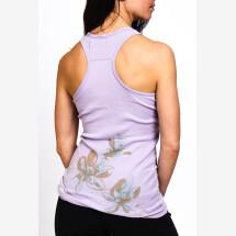 -Ladies tank top lavender by Ku Ambiance-21
