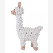 "-sugar-sweet cuddly toy ""Lama"" sindibaba-21"