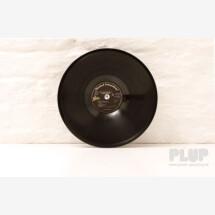 -Singing bowl vinyl-20