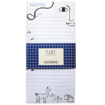 -Nuukk Urban Jungle notepad-21