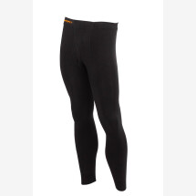 -Zerofit Heatrub Ultimate Leggings-21