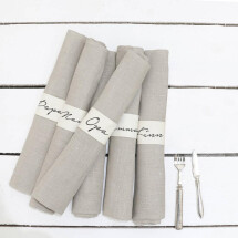 -Linen napkins with names-2