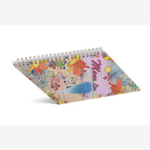 -Diagonal and beautiful notebook Trapez22 Leonardo-20