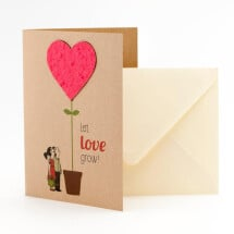 -Let Love Grow greeting card-21