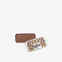 -Lipfein balm mini coffee-21