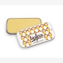 -Lipfein balm mini vanilla-21