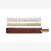 -Brass ruler Gessler1862-20