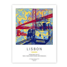 -Lisbon poster-21