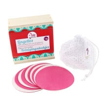 -Lamazuna Ecological cleansing and make-up removal pads-21