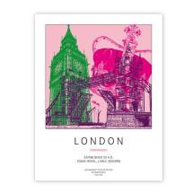 -London poster-21