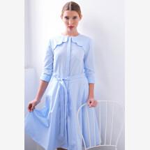 -Dress Collar Louschi-23