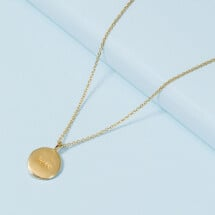 -Love Necklace-21