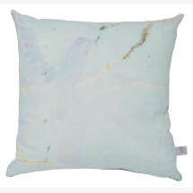-Throw Pillow Avignon Premium our exquisite line-2