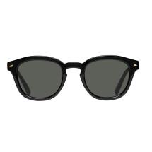 -Conga black sunglasses unisex-22