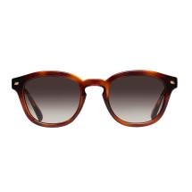 -Conga Tortoise unisex sunglasses-22