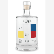 -Lyonel Dry Gin from Weimar-20