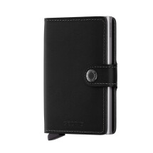 -Miniwallet Original Black-2