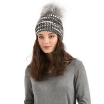 -Malibu hat-21