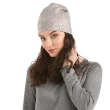 -Silver or gold cap-21