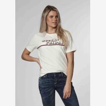 -T-shirt Rockin Friday Circle of Trust-21
