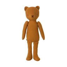 -Maileg Teddy Mutter Kuscheltier 22 cm-23
