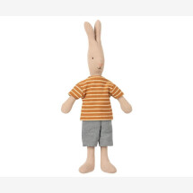 -Maileg sailor rabbit in size 1-21