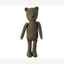 -Maileg Teddy Vater Kuscheltier 25 cm-21