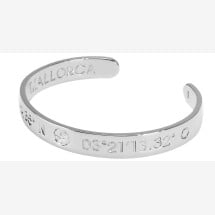"-Bracelet ""my unique ancrage"" Men sterlingsilber 925-2"