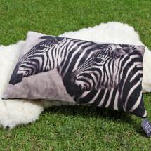 -Velvet cushion from Mars and More Zebras-21