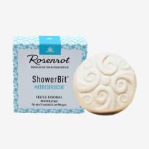 -Rosenrot ShowerBit® solid sea freshness shower gel-21