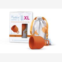 -Merula Cup XL in 4 colors-21
