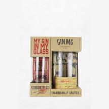 -Gin MG Extra Seco OnPack-21