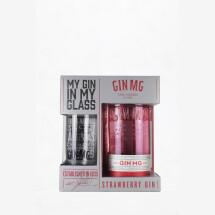 -Gin MG Pink OnPack-21