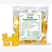 -Minkenhus honey twin bears-21