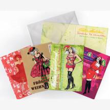 -4 Weihnachtskarten-20