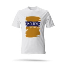 -Molteni Arcore cotton T-shirt-21
