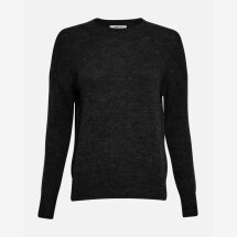 -Moss Copenhagen Back Femme Alpaca Knit Sweater-21