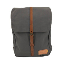 -Property Of Moss Gray Charlie 12h Backpack-21