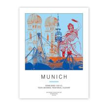 -Munich poster-21