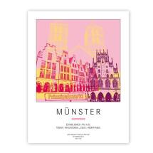 -Münster poster-21