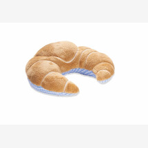 -Plush croissant to crackle with light blue Vichy-23