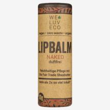 -WE LUV ECO Lipbalm Naked fragrance-free-21