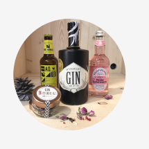 -Gin box for the ladies-21