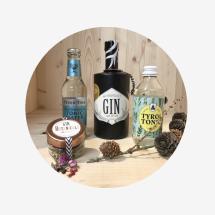 -Gentlemen gin box-21