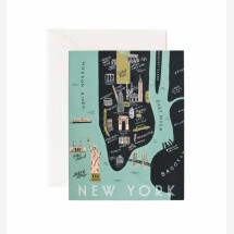 -New York Card-21