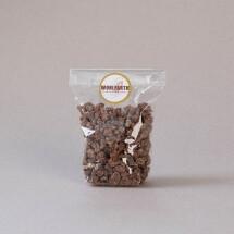 -Raw cocoa nibs with palm blossom sugar-2
