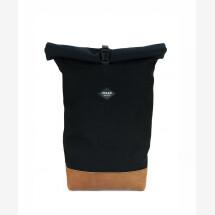 -Waterproof Backpack Nico BRAASI Industry-20