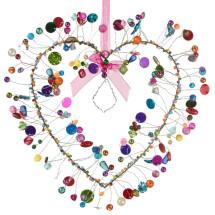 -Noi sparkle heart-21