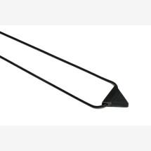 -BeWooden Nox necklace triangle-21